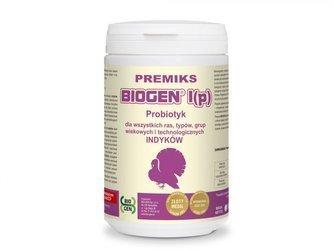 BIOGEN I (p) 1 kg