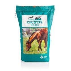 DSV 830  Country Horse 10 kg