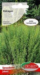 Estragon  (Artemisia dracunculus) 0,1 g