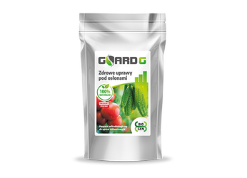GUARD G    100g