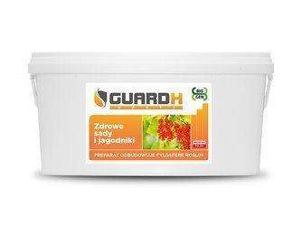 GUARD H 1kg