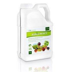Nawóz Ekologiczny naturalny Agrolinija-S  5,0L