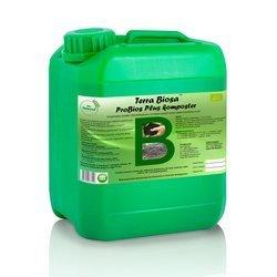 ProBios Plus komposter 5,0L