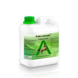 Probiotyk dla koni – Doktor Animals 2l
