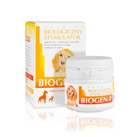 BIOGEN P 30 g