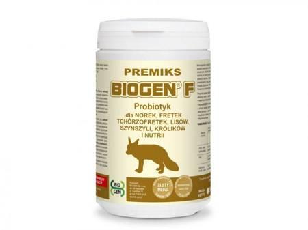 Biogen F 1kg