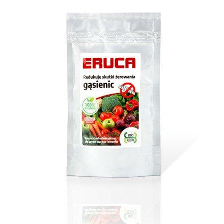 ERUCA  100g