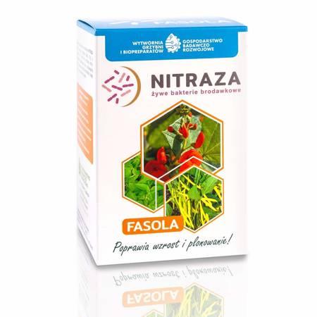 NITRAZA Fasola 4 L